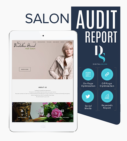 Landing-Page-web-audit.png