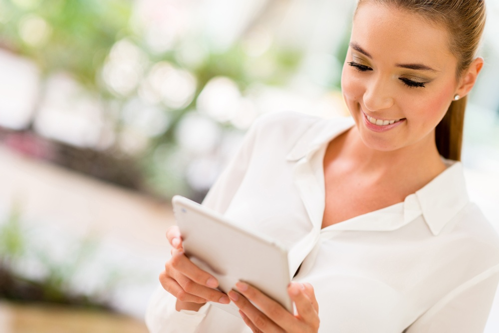 5_reasons_why_a_website_with_instant_online_booking_for_your_salon_business_is_instantly_better_how_beutifi_can_help.jpeg