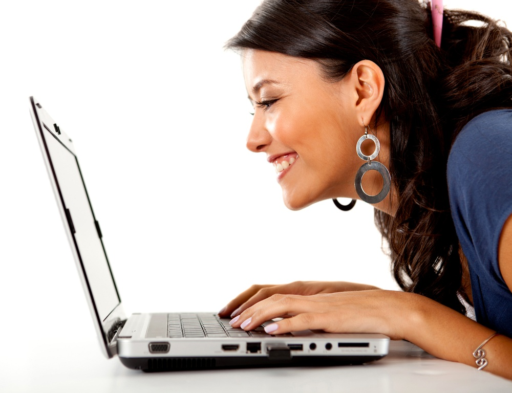 benefits_of_a_website_with_online_booking_for_your_hair_and_beauty_salon_affordable_websites_from_beutifi.jpeg