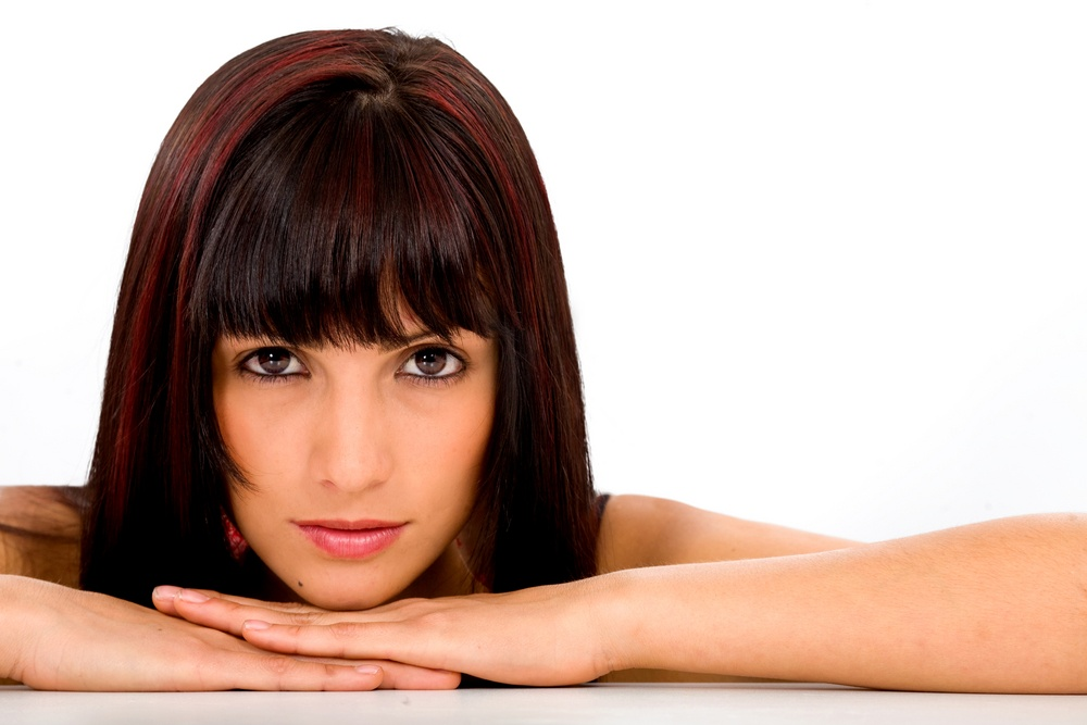 fringe_benefits_of_having_your_hair_beauty_salon_online_with_strong_website_presence_to_get_found_beutifi.jpeg