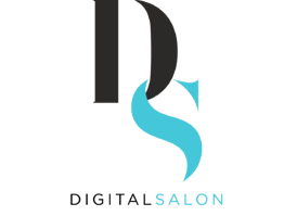 digital-salon-logo-1.png