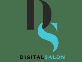 digital-salon-logo-1.png
